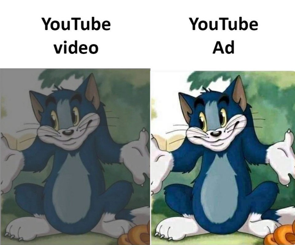 YouTube Video...
