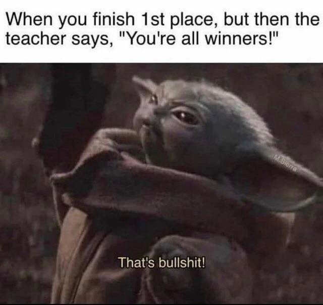 When You Finish...