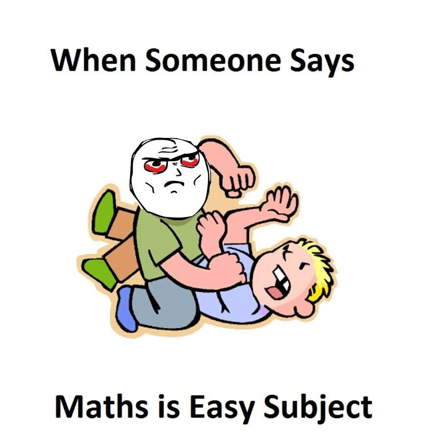 When Someone Says...