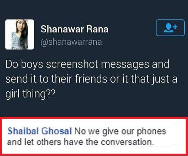 Do Boys Screenshot...