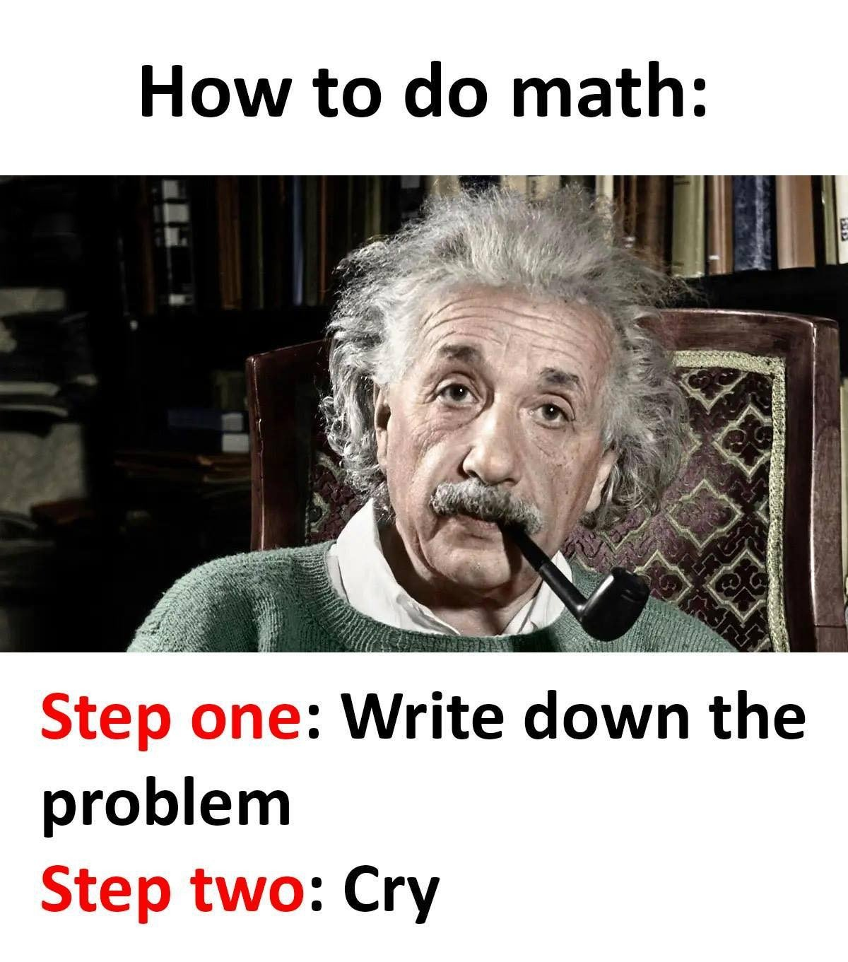 How To Do...